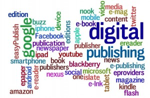 What is the best Digital Publishing platform?
