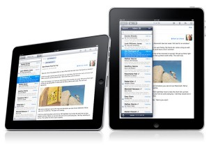 A Reality Check For Magazine Sales On the iPad – Matt Kinsman